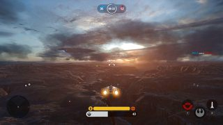 Star Wars: Battlefront - screen - 2015-11-24 - 311242