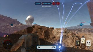 Star Wars: Battlefront - screen - 2015-11-24 - 311243
