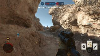 Star Wars: Battlefront - screen - 2015-11-24 - 311244