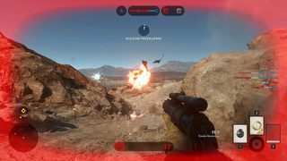 Star Wars: Battlefront - screen - 2015-11-24 - 311245