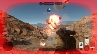 Star Wars: Battlefront - screen - 2015-11-24 - 311246