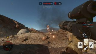 Star Wars: Battlefront - screen - 2015-11-24 - 311248
