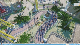 Planet Coaster - screen - 2017-01-02 - 318083