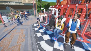 Planet Coaster - screen - 2017-01-02 - 318087