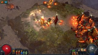 Path of Exile - screen - 2016-08-16 - 328110
