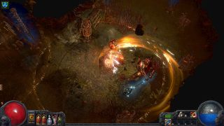 Path of Exile - screen - 2016-08-16 - 328113