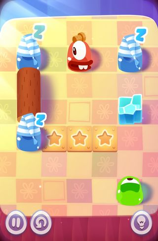 Pudding Monsters - screen - 2016-01-26 - 314400