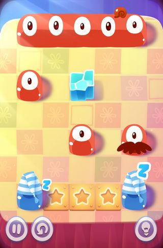 Pudding Monsters - screen - 2016-01-26 - 314401