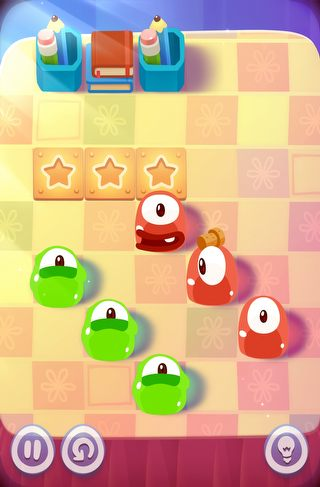 Pudding Monsters - screen - 2016-01-26 - 314408