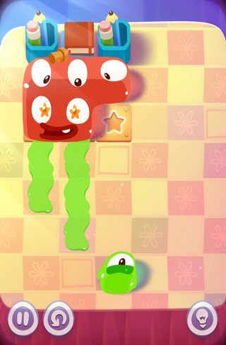 Pudding Monsters - screen - 2016-01-26 - 314409