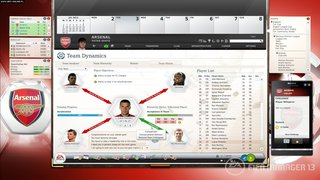 FIFA Manager 13 - screen - 2012-07-25 - 243118