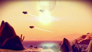 No Man's Sky - screen - 2016-08-16 - 328116