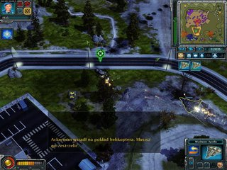 Command & Conquer: Red Alert 3 - screen - 2009-02-04 - 133469