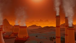 Surviving Mars: Green Planet - screen - 2019-04-15 - 395514