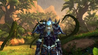 World of Warcraft: Warlords of Draenor - screen - 2014-11-24 - 291985