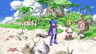 Phantom Brave id = 322233