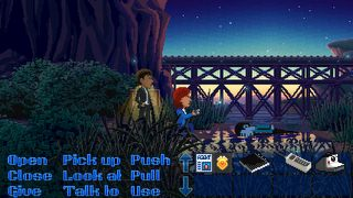 Thimbleweed Park - screen - 2017-03-21 - 340804