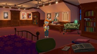 Thimbleweed Park - screen - 2017-03-21 - 340808