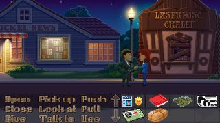 Thimbleweed Park - screen - 2017-03-21 - 340809