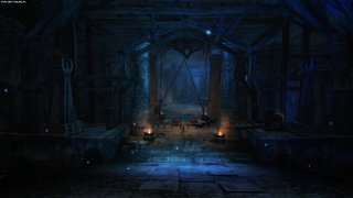 Kingdoms of Amalur: Reckoning - Teeth of Naros - screen - 2012-04-11 - 235627