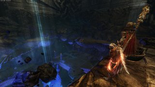 Kingdoms of Amalur: Reckoning - Teeth of Naros - screen - 2012-04-11 - 235628