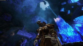 Kingdoms of Amalur: Reckoning - Teeth of Naros - screen - 2012-04-11 - 235629