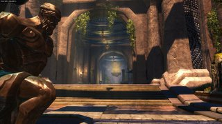Kingdoms of Amalur: Reckoning - Teeth of Naros - screen - 2012-04-11 - 235632