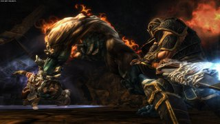 Kingdoms of Amalur: Reckoning - Teeth of Naros - screen - 2012-04-11 - 235633
