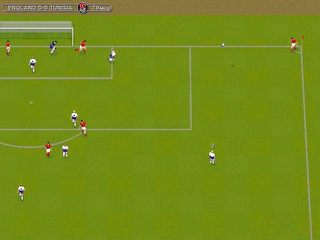 Sensible Soccer '98 - screen - 2016-04-12 - 319274