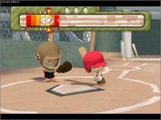 Kurczak Mały - screen - 2005-12-20 - 59001