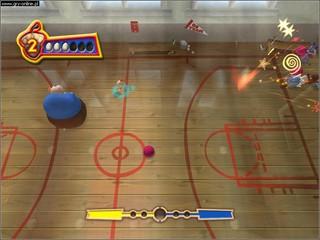 Kurczak Mały - screen - 2005-12-20 - 59005