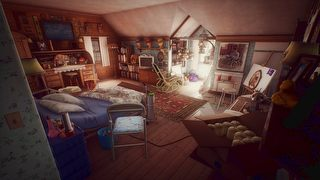 What Remains of Edith Finch id = 341342