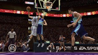NBA Live 08 - screen - 2009-03-18 - 139746