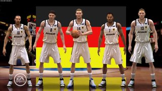 NBA Live 08 - screen - 2009-03-18 - 139747