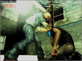 Manhunt - screen - 2004-09-06 - 53154