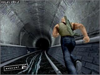 Manhunt - screen - 2004-09-06 - 53155