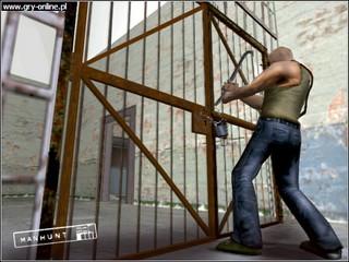 Manhunt - screen - 2004-09-06 - 53156