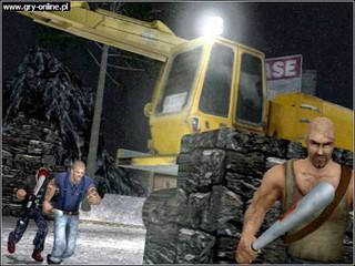 Manhunt - screen - 2004-09-06 - 53157