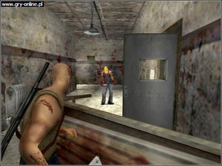 Manhunt - screen - 2004-09-06 - 53159