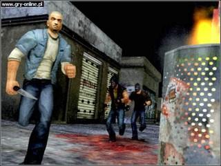 Manhunt - screen - 2004-09-06 - 53161