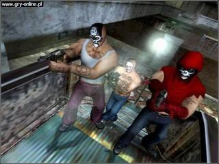 Manhunt - screen - 2004-09-06 - 53162