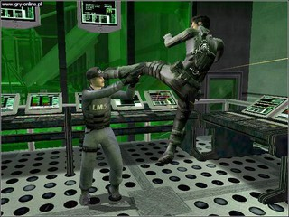Mission: Impossible - Operation Surma - screen - 2004-09-06 - 53212