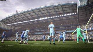 FIFA 16 - screen - 2015-06-16 - 301313