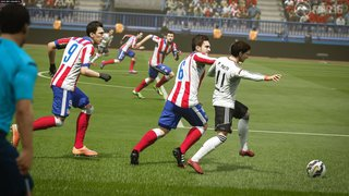 FIFA 16 - screen - 2015-06-16 - 301314