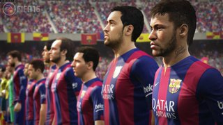 FIFA 16 - screen - 2015-06-16 - 301315
