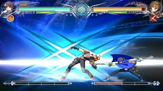 BlazBlue: Central Fiction - screen - 2016-05-30 - 322596