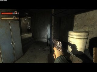 Condemned: Criminal Origins - screen - 2006-03-09 - 62912