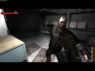 Condemned: Criminal Origins - screen - 2006-03-09 - 62918