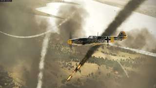 IL-2 Sturmovik: Birds of Prey - screen - 2009-07-17 - 155900