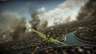 IL-2 Sturmovik: Birds of Prey - screen - 2009-07-17 - 155901
